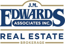 J. M. Edwards & Associates Inc.