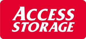 Access Storage